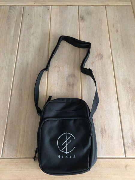 Hexis - Shoulder bag