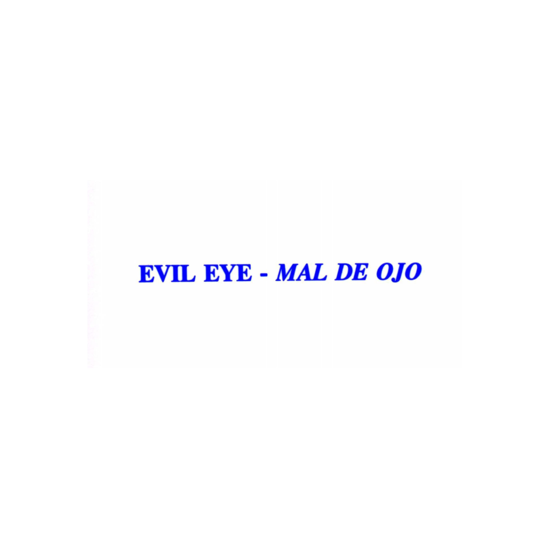 MAL DE OJO ⏤ download