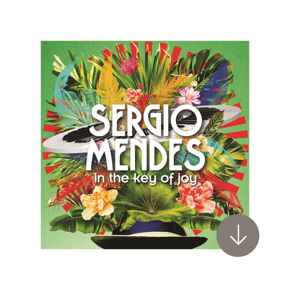 Download (Deluxe Double Album or Single Album)