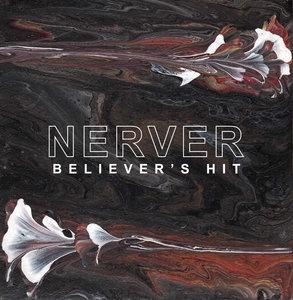 Nerver - Believer's Hit (CS)