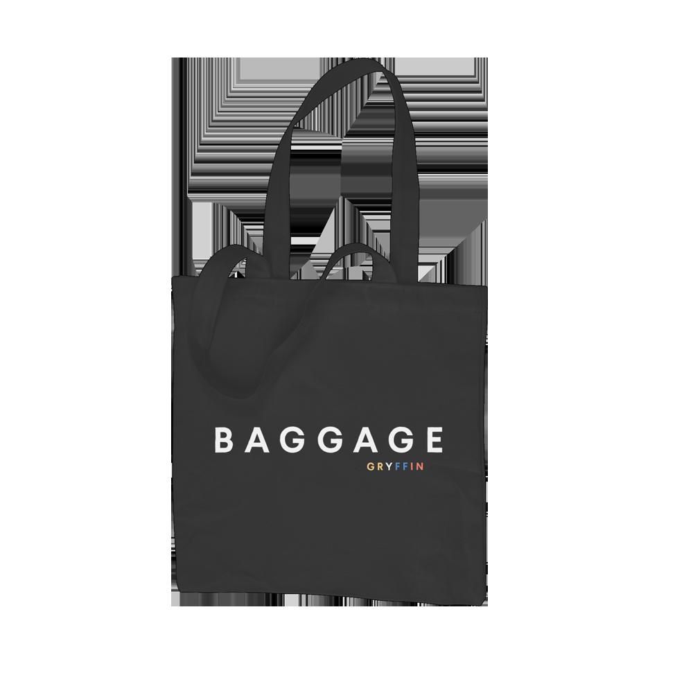 Baggage Tote