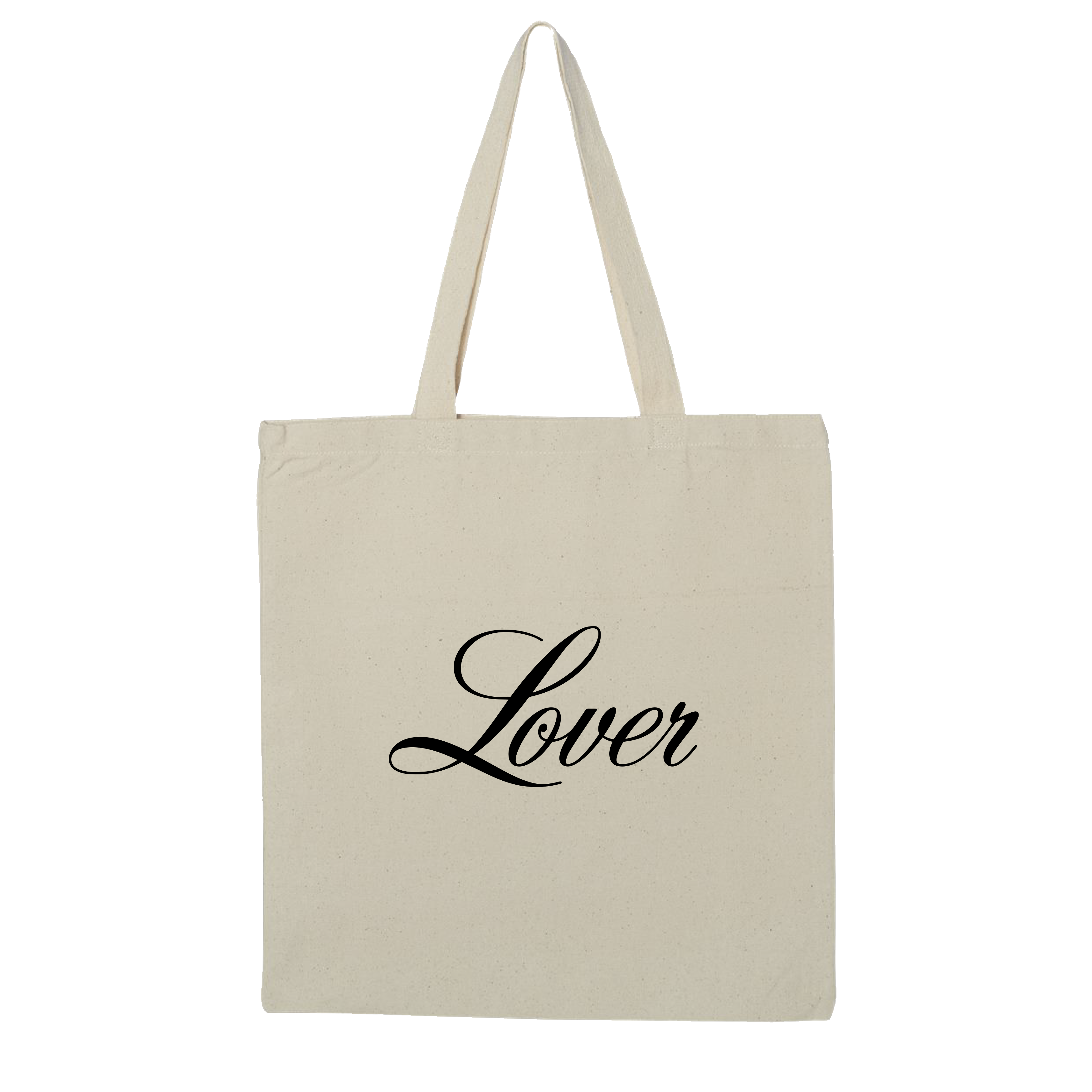Lover Tote
