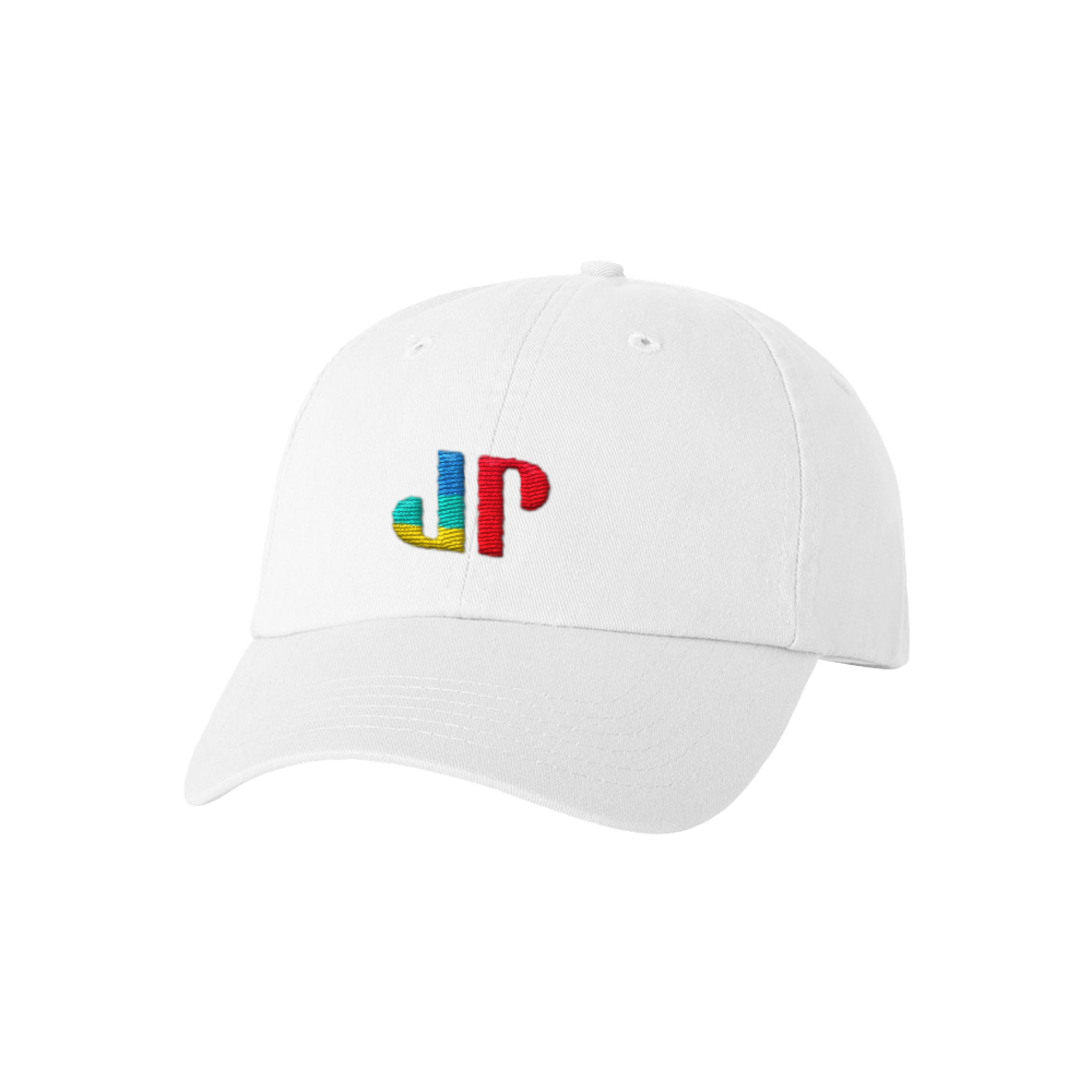 PS Hat