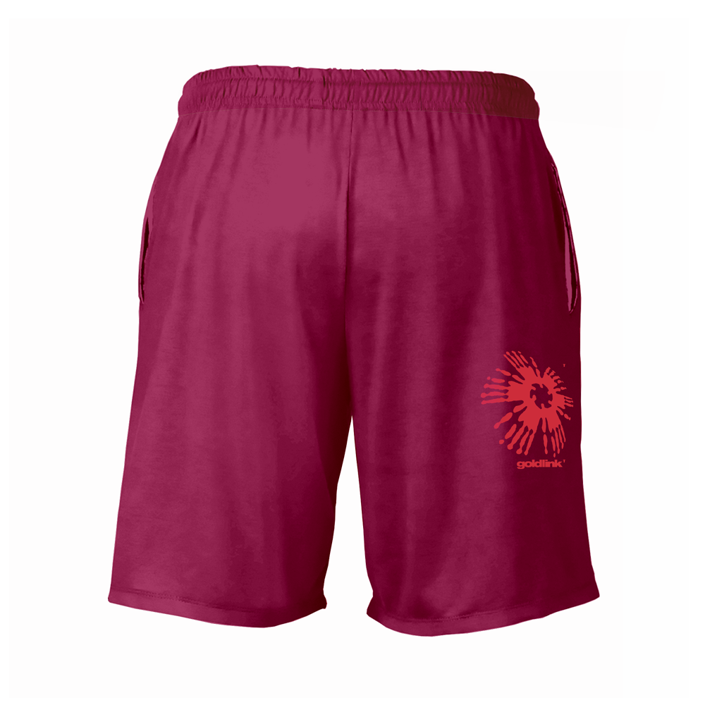 IFFY FM Away Kit Shorts