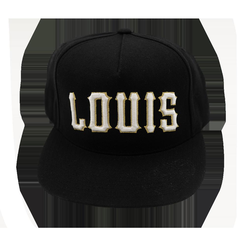 Louis Snapback
