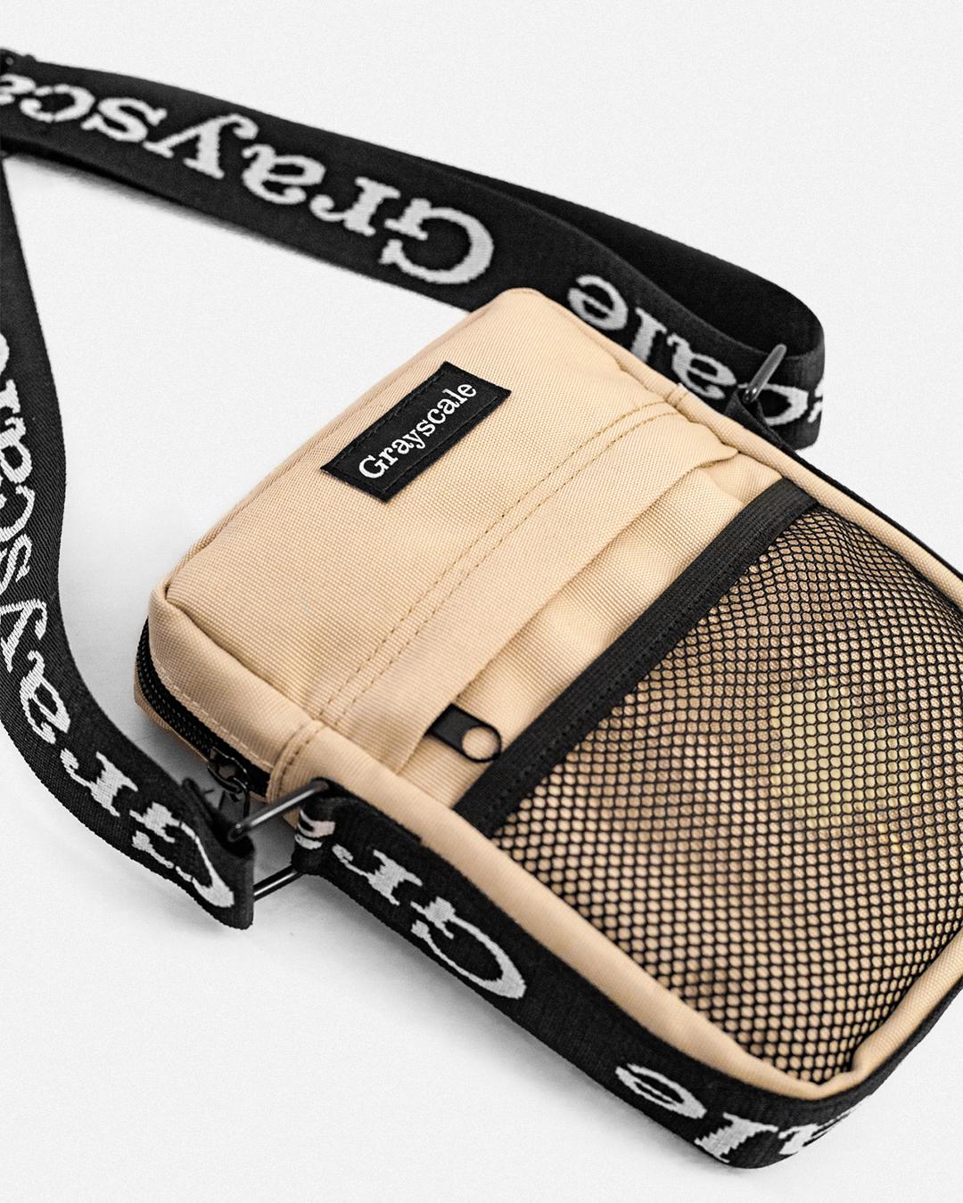 2019 Side Bag
