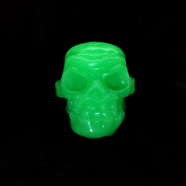 Stupid Rad Skully
