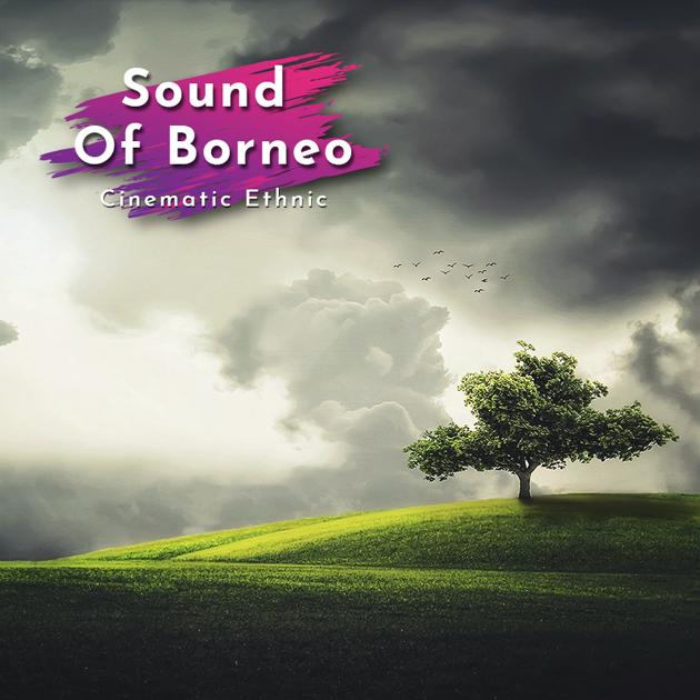 Sound Of Borneo