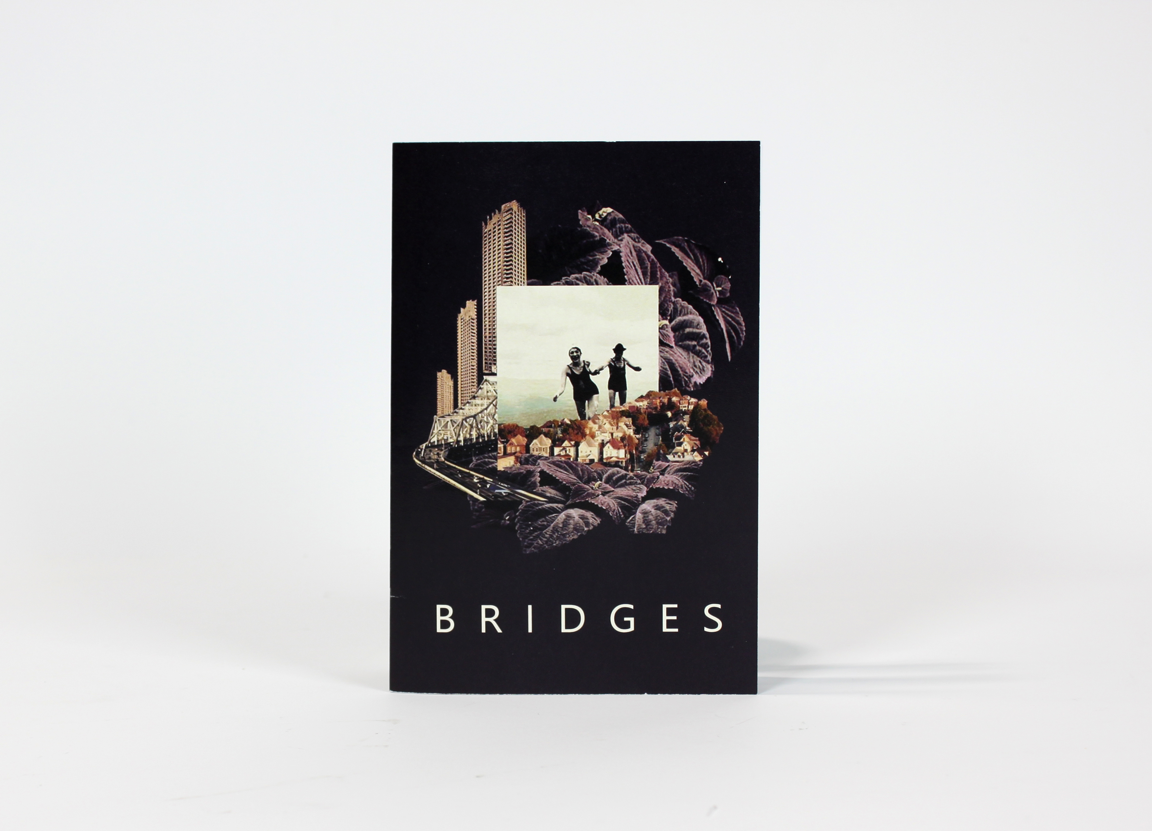 Bridges (Compilation)