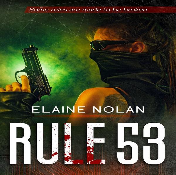 Rule 53 Original Soundtrack