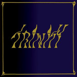 Big Bite - Trinity LP
