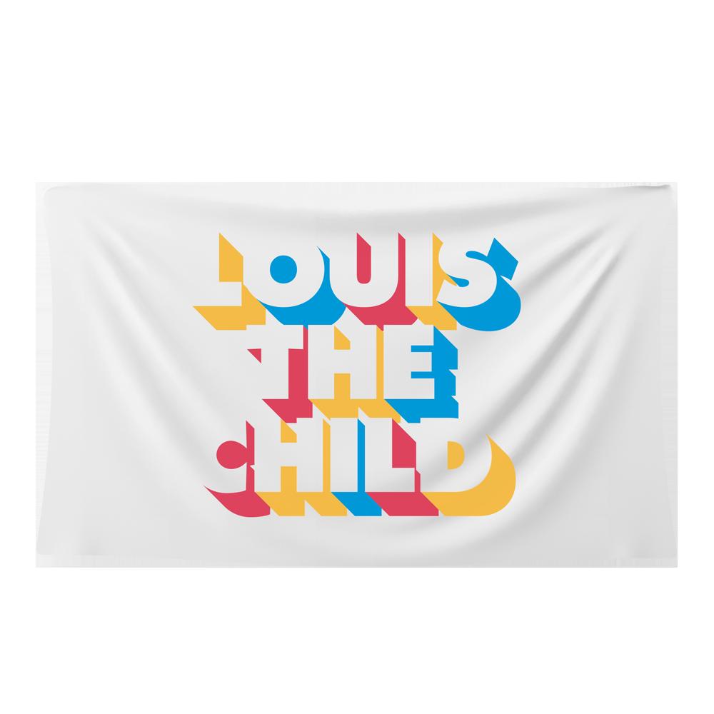 Colors Flag