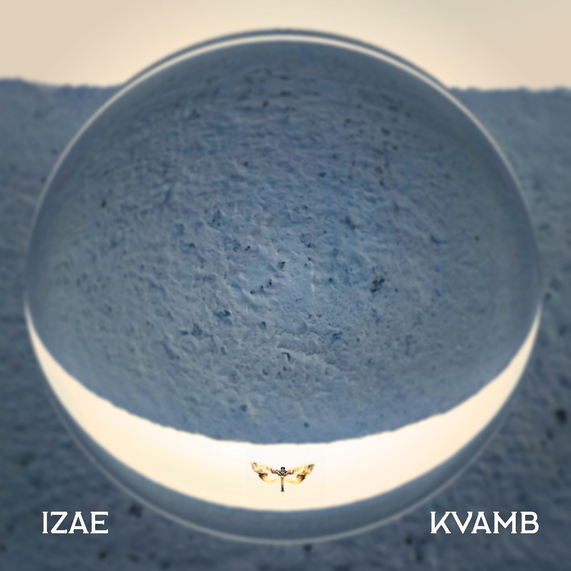 IZAE - Kvamb