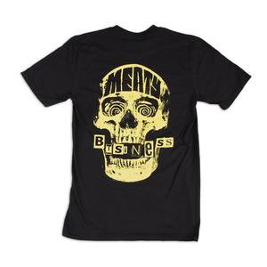 Meaty Business T-Shirt