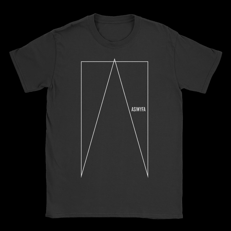 ASIWYFA Lines T-Shirt