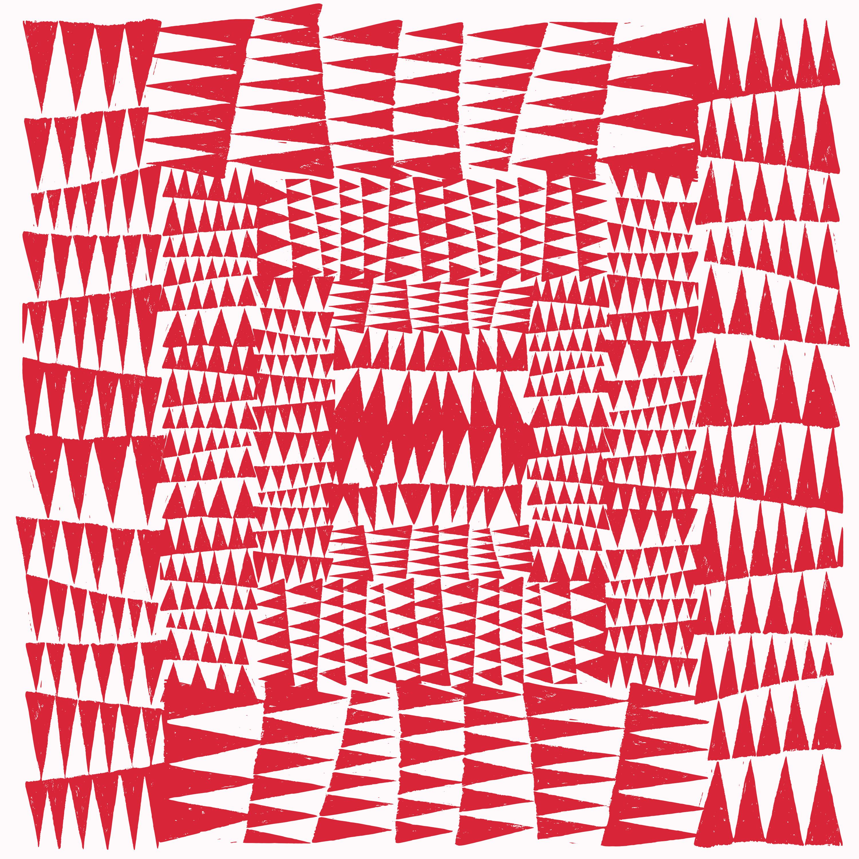 Matt Costa - Santa Rosa Fangs (Novella Edition) - Digital
