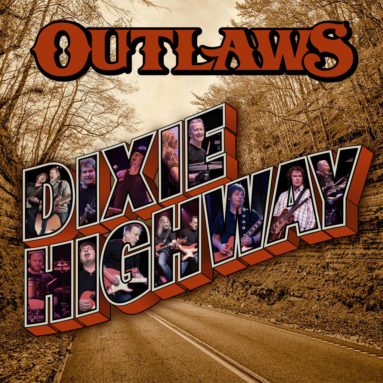 """""""La Chica del Viernes""""...quiere bailar - Página 33 Outlaws_DixieHighway_1500"""