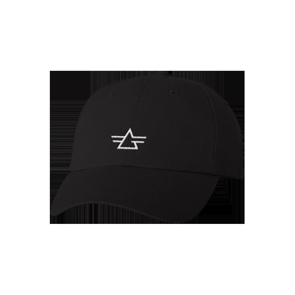 VIP Tour Hat
