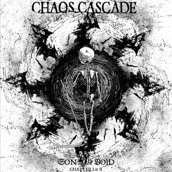Chaos Cascade -