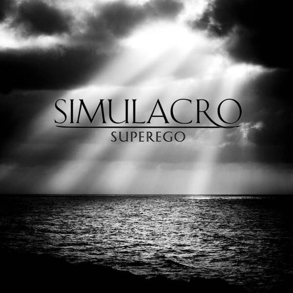 SIMULACRO -