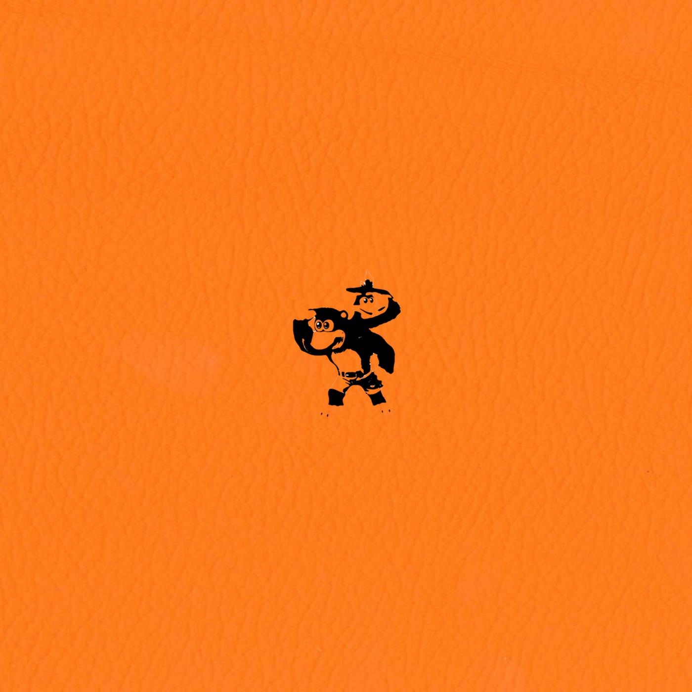Beau Ambien - 'Kazooie' [Club Moss 009]