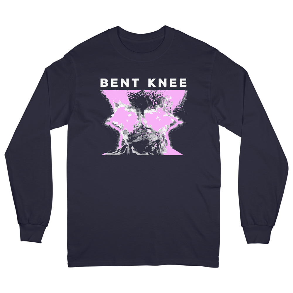 Bone Rage Long Sleeve