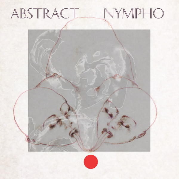 ABSTRACT NYMPHO