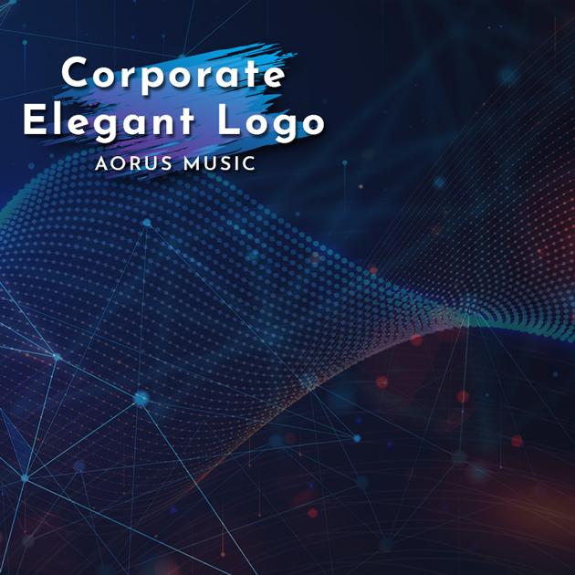 Corporate Elegant Logo