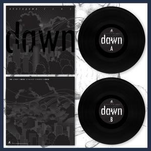 DK138: Akutagawa - Dawn 'Standard Edition' 12