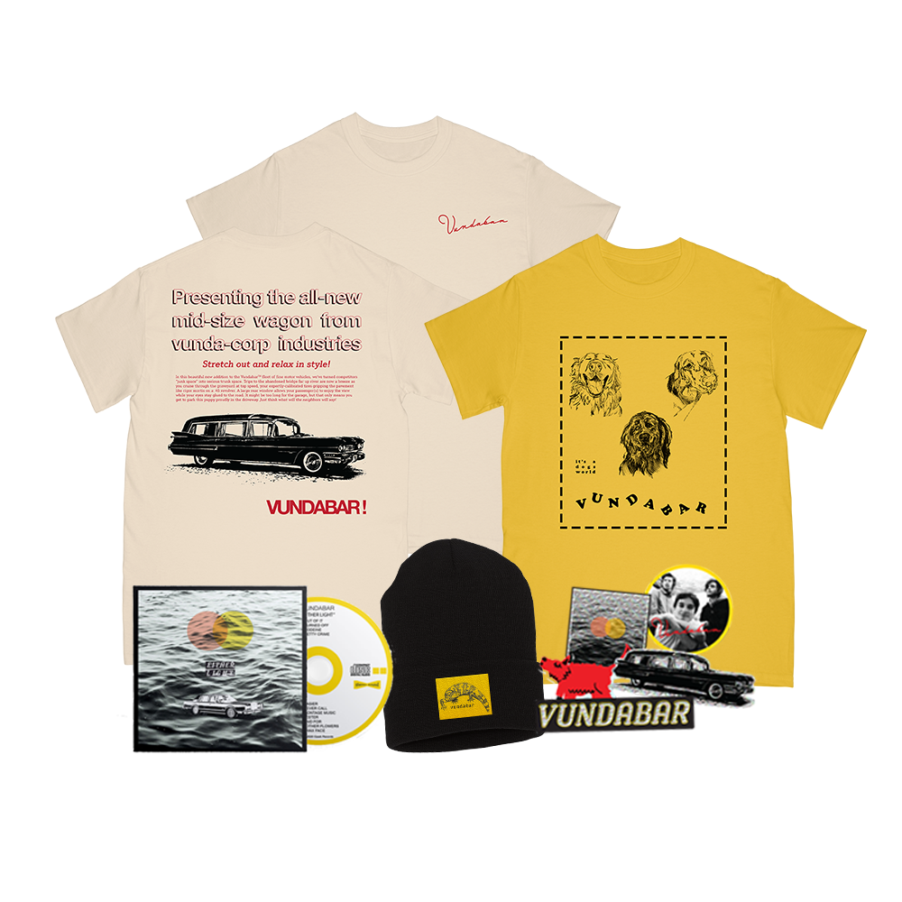 Super Fan Bundle