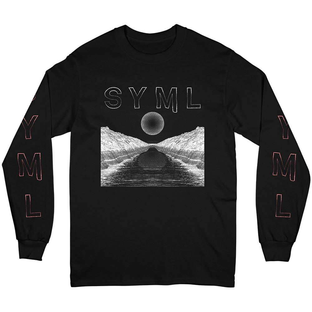 Canyon Long Sleeve