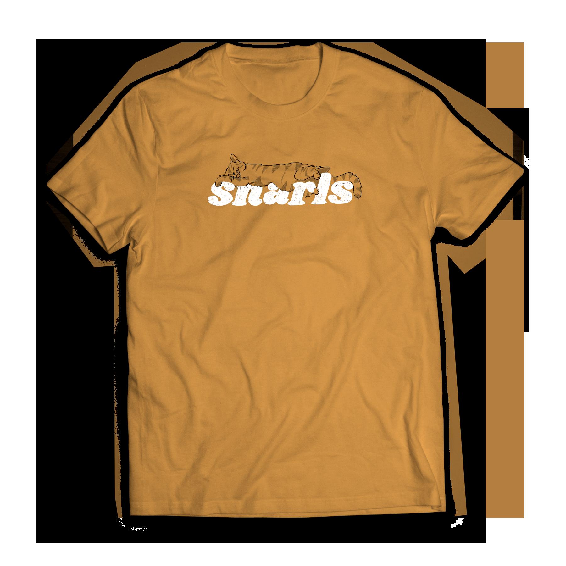 Snarls -