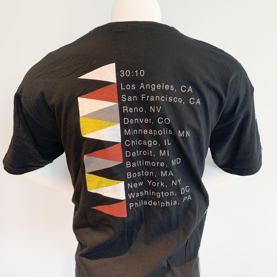 31:10 Tour T-Shirt