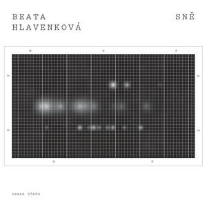 Beata Hlavenková - Sně LP