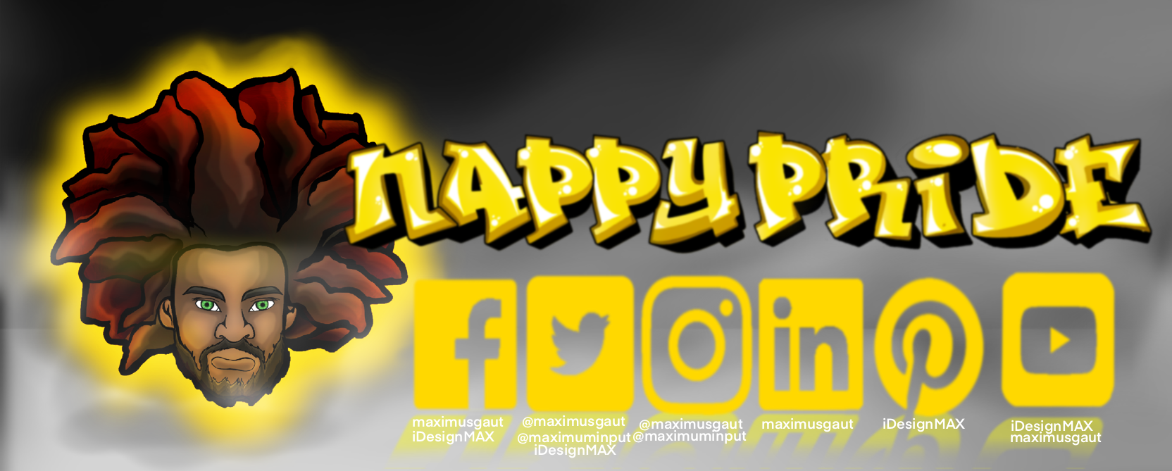 NappyPride