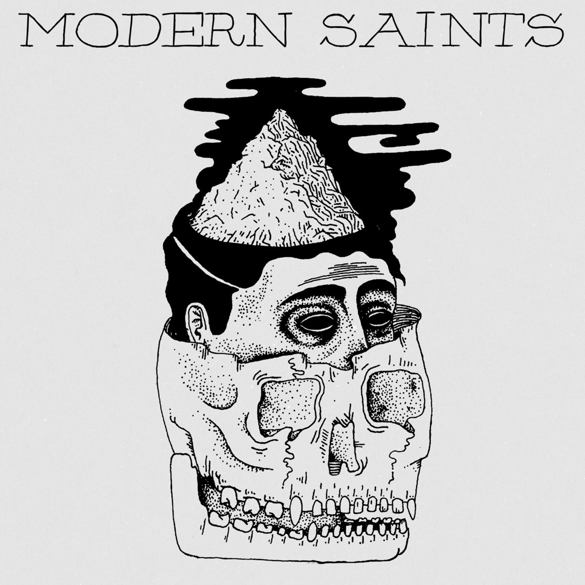Modern Saints – Modern Saints