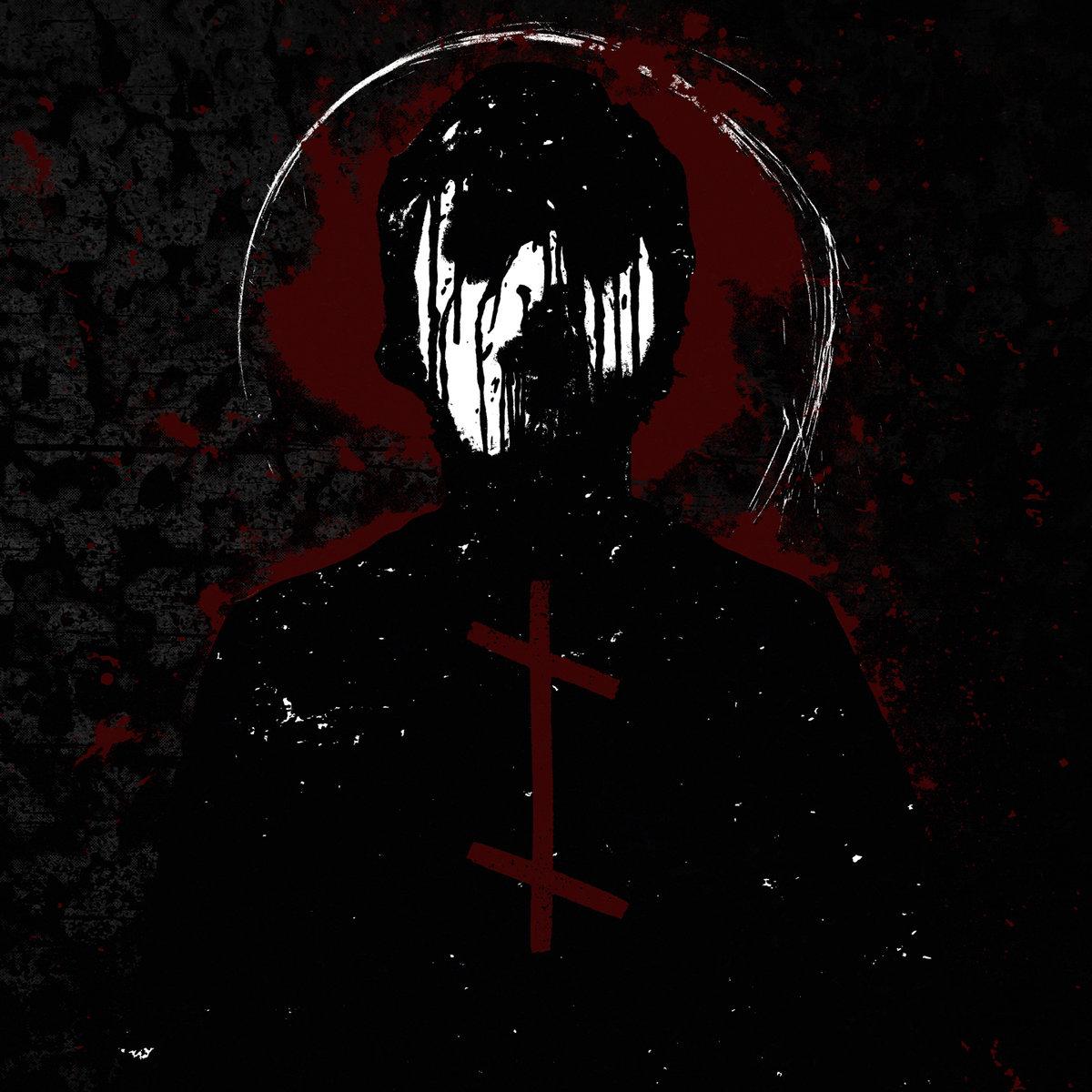 Ravage Ritual - Soul Eater