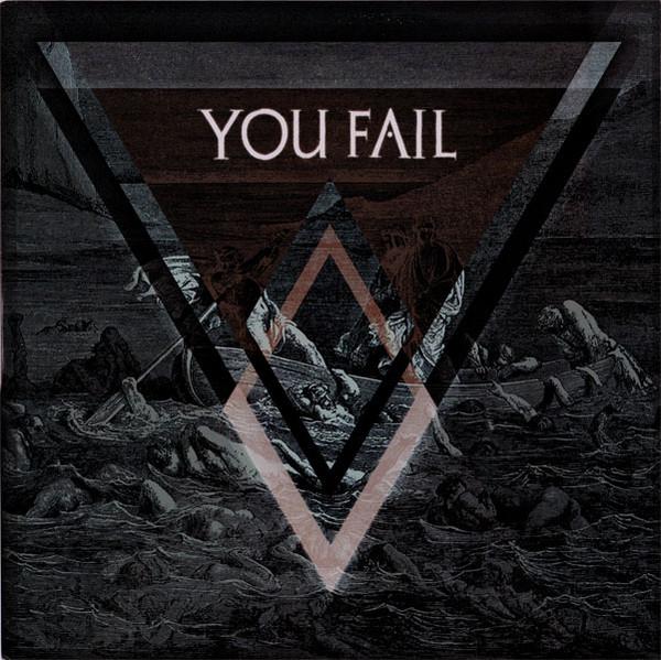 You Fail - You Fail