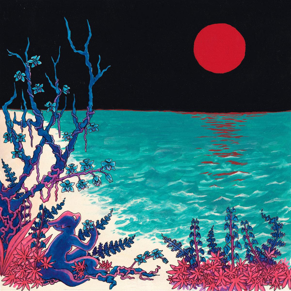 Glass Beach - The First Glass Beach Album 2xLP