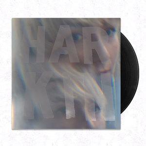 'Harkin' LP