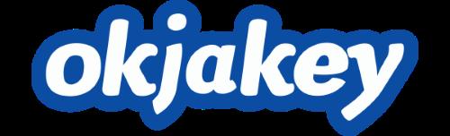 OKJakey
