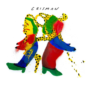 Crisman - S/T