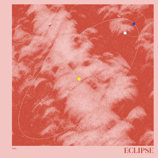 addy - Eclipse