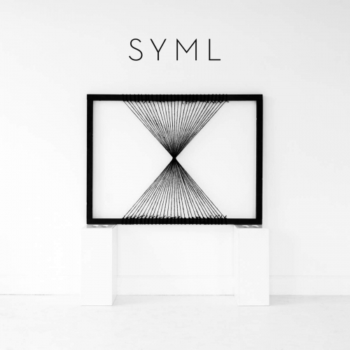 SYML Vinyl