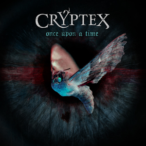 Cryptex - Once Upon A Time