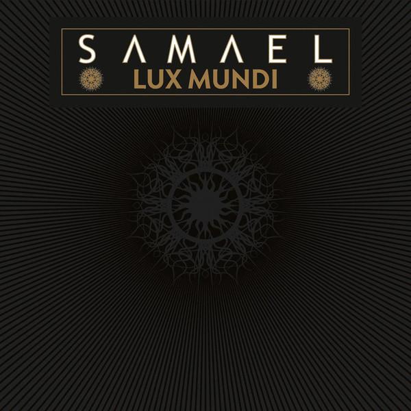 Samael –
