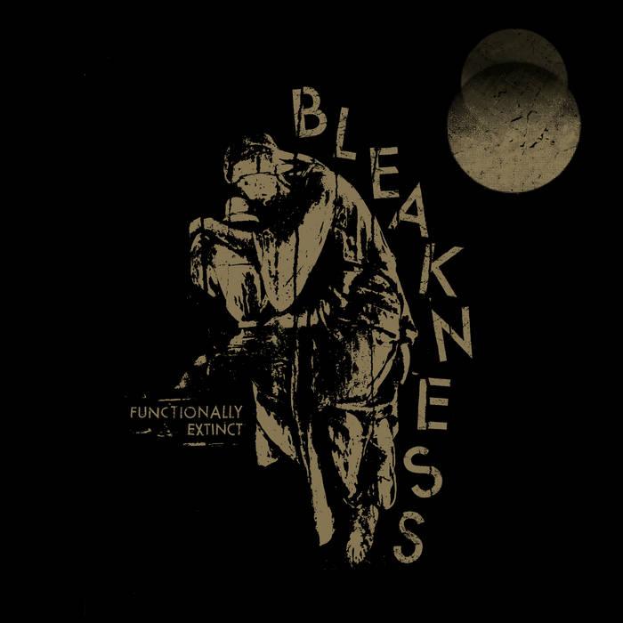 Bleakness - Functionally Extinct