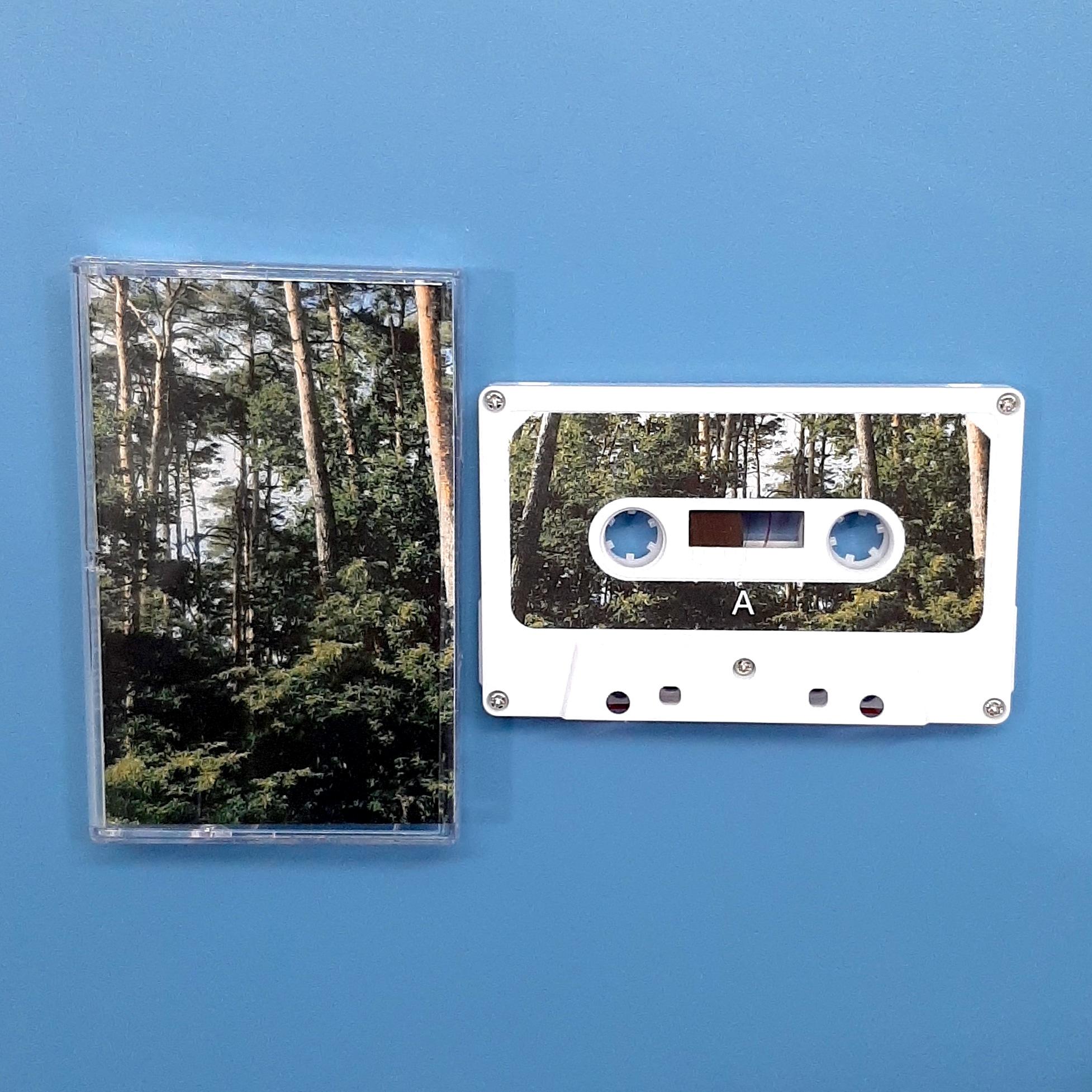 Bilo 503 - Arecibo (Inner Ocean Records)