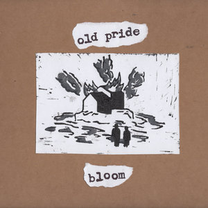 old pride - bloom