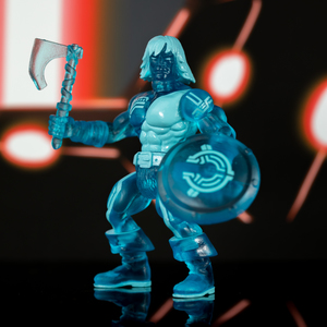 DX Grid Avatar